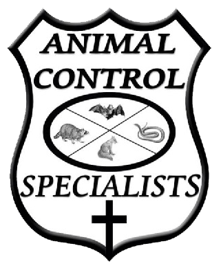 Animal Control Specialists, LLC (330) 608-1718